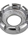 Kolstål reparationsverktyget för cykelhjul Spoke 23.238 (10/11/12/13/14/15G)