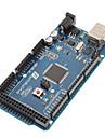 de înaltă calitate mega 2560 atmega2560 avr USB bord (pentru arduino)