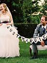 Hârtie perlă Decoratiuni nunta Temă Clasică Primăvară Vară Toamnă Iarnă