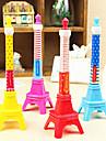 Turnul Eiffel în formă de pix (Random Color)