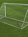 Football But de Football Filets 1pc Nylon 12.0*12.0*5.0cm