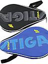 2pcs Tennis Rackets Nylon Waterproof Durable