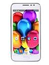 JIAKE G910W 5.0'' Andoid 4.2 smartphone 3G (2G ROM, Dual SIM, WiFi, GPS)
