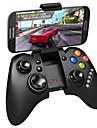 PG-9021 Bluetooth Styrenheter - PC 150 Bluetooth Gaming Handtag Uppladdningsbar Trådlös