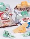 Calitate superioară with Plastic Depozitare & Organizare Pentru Casă Pentru Birou Bucătărie Depozitare 1pcs