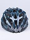 MOON cykelhjälm 27 Ventiler CE Cykelsport Berg PC EPS Vägcykling Rekreation Cykling Cykling / Cykel Mountainbike