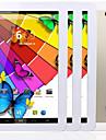 1006 10.1'' Android 4.2 3G Phone Tablet PC (MTK8382 Quad Core, RAM 1GB, ROM 8GB, GPS, OTG, 3G, Bluetooth)