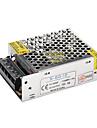 5a 60W DC 12V la ac110-220v alimentare de fier pentru LED-uri