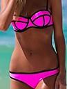 fluorescenta bikini culoare Venus regina femeilor