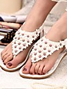 pantofi pentru femei opentoe sandale cu toc plat pantofi mai multe culori disponibile