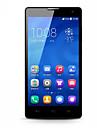 huawei® onoare 3c berbec + 1gb rom 8gb smartphone Android 4.4 3G cu 5.0 '' grohotiș, 8MP camera din spate, quad core