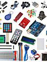 funduino kt0055 kit de bord de dezvoltare pentru Arduino UNO R3
