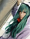 Cosplay Wigs Kagerou Project Saori Kido Anime/ Video Games Cosplay Wigs 65 CM Heat Resistant Fiber Women\'s