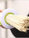 bucătărie gadget măsură spaghete