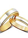 kärlekshistoria kvinnors mode 925 silverring ring klassisk feminin stil