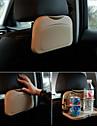 masă masina raft băutură ceașcă de pliere titular 3color