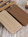 Pentru iPhone X iPhone 8 iPhone 8 Plus Carcasă iPhone 5 Carcase Huse Model Carcasă Spate Maska Rumegus Moale TPU pentru iPhone X iPhone 8