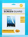 """clar de film protector de ecran pentru Lenovo yoga tab 3 pro 10 X90 x90f 10.1 """"tabletă"""