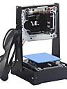 neje dk-6 pro-5 hög effekt 500mW DIY laser box / Lasergravyr maskin