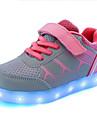 Băieți Fete Adidași Confortabili Noutăți Pantofi Usori Sintetic Primăvară Vară Toamnă Iarnă De Atletism Casual Party & Seară CataramăToc