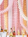 Crăciun Aniversare Zi de Naștere Absolvire Logodnă Cheful Burlacelor Bal Petrecerea Baby Shower Ziua Îndrăgostiților Materiale ecologice
