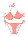 Sexy Bikini Beachwear