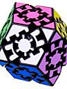 cubul lui Rubik Cub Viteză lină Cutie de viteză Viteză nivel profesional Cuburi Magice An Nou Crăciun Zuia Copiilor Cadou