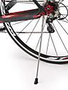 Kicks Rekreation Cykling Cykling / Cykel Dam TT BMX Racercykel Mountainbike Vattentät Övrigt Bekväm Rostfri - 1set/Qty