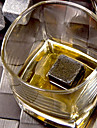 pietre naturale whisky 1buc sorbind stâncă cub de gheață șampanie vin whisky-bar mai rece cadou de nunta bere alcool