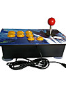 Arcade lupta cu controlerul de jocuri arcade cu fir