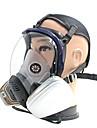 mari sferice de silicagel, masca de gaze masca de pulverizare masca chimice anti formaldehidă gazoasă incendiu