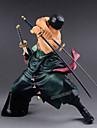 Anime de acțiune Figurile Inspirat de One Piece Cosplay PVC CM Model de Jucarii păpușă de jucărie