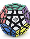 cubul lui Rubik YongJun Megaminx 5*5*5 Cub Viteză lină Cuburi Magice nivel profesional Viteză An Nou Zuia Copiilor Cadou