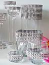 nunta aniversare zi de naștere absolvire angajament prom copilul duș Valentin ziua mulțumire noul an cristal acrilic