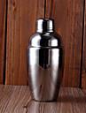 din oțel inoxidabil de amestec cu 550ml, accesorii de vin 1pc