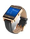 oukitel A58 bluetooth 4.0 ceas inteligent bratara de monitorizare a ritmului cardiac cu difuzor siri
