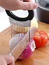 1 Roșie Ceapă Cartof Novelty Calitate superioară Bucătărie Gadget creativ