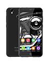 OUKITEL OUKITEL K7000 5.0 inch Smartphone 4G (2GB + 16GB 8 MP Miez cvadruplu 2000mAh)