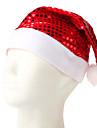 Christmas Decorations Articole Vacanță An Nou / Crăciun / Halloween Textil