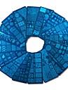 1pcs stämpling Plate Nail Stamping Mall Dagligen Mode Hög kvalitet