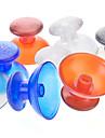Set de Pulturi de schimb pentru PS3 controler (2-Pack, culori asortate)