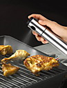 nehrđajućeg čelika ulja za pranje palca gurnuti spremnik alate za kuhanje