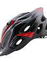 Femme / Homme / Unisexe Velo Casque 20 Aeration Cyclisme Cyclisme / Cyclisme en Montagne / Cyclisme sur Route / CyclotourismeTaille