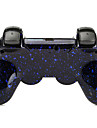 Bluetooth Styrenheter - Sony PS3 Bluetooth Gaming Handtag Uppladdningsbar Trådlös 19-24h