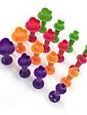 Decorer Outil Pour Gateau Autre Plastique Bricolage Haute qualite