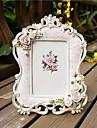 cadru de nunta favorizează nunta& cadouri temă clasică theme floral