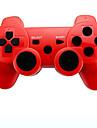 Bluetooth Styrenheter - Sony PS3 Trådlös #