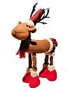Cadouri de Crăciun Christmas Toys Crăciun