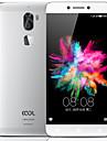 LeTV Letv Coolpad cool dual 5.5 inch Smartphone 4G (3GB + 32GB 13 MP Core Octa 4060mAh)