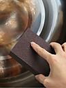 curățați multifuncțional de bucătărie magie radiera, burete 10 × 7 × 2,5 cm (4,0 × 2,8 × 1,0 inci)